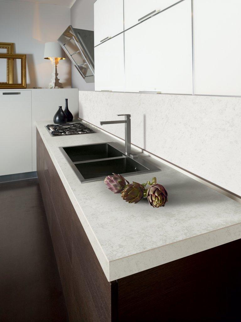 Come scegliere il top della cucina  Casa di stile