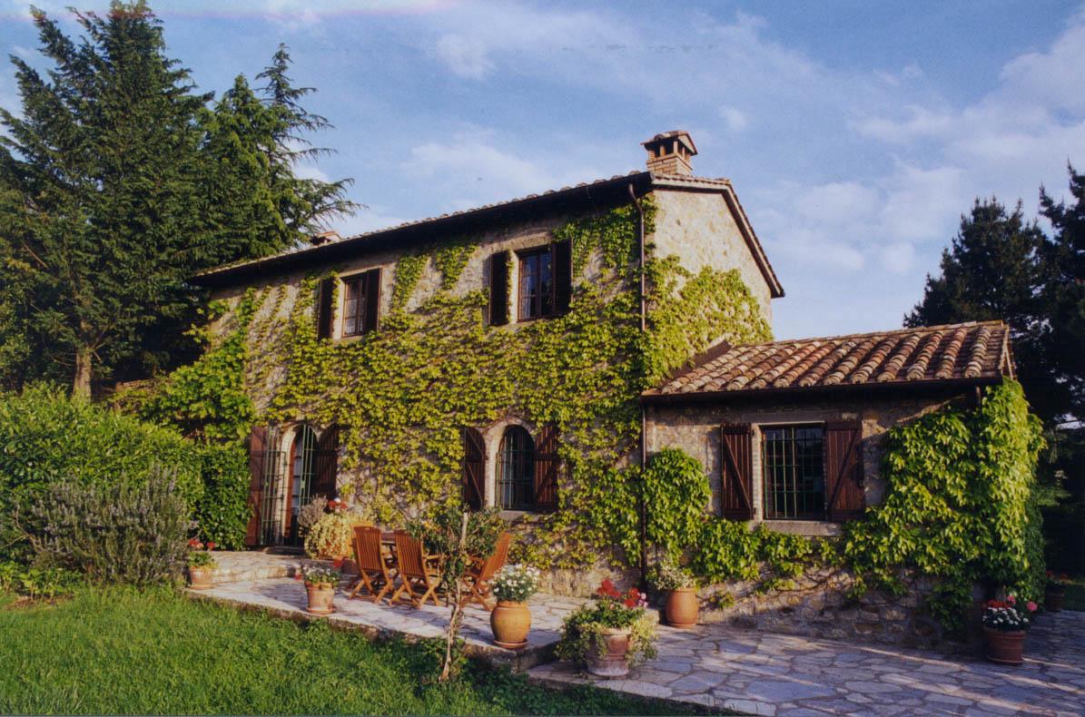 Italian vacation rentals  Umbria Tuscany Perugia