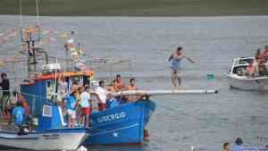 Festa_dos_Pescadores_15_Boats_10