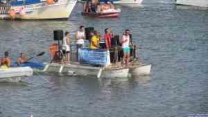 Festa_dos_Pescadores_15_Boats_25