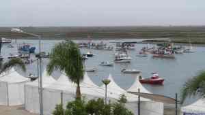 Festa_dos_Pescadores_15_Boats_5