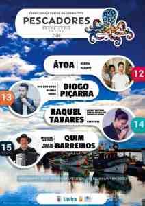 Festa_dos_Pescadores_16_programmme