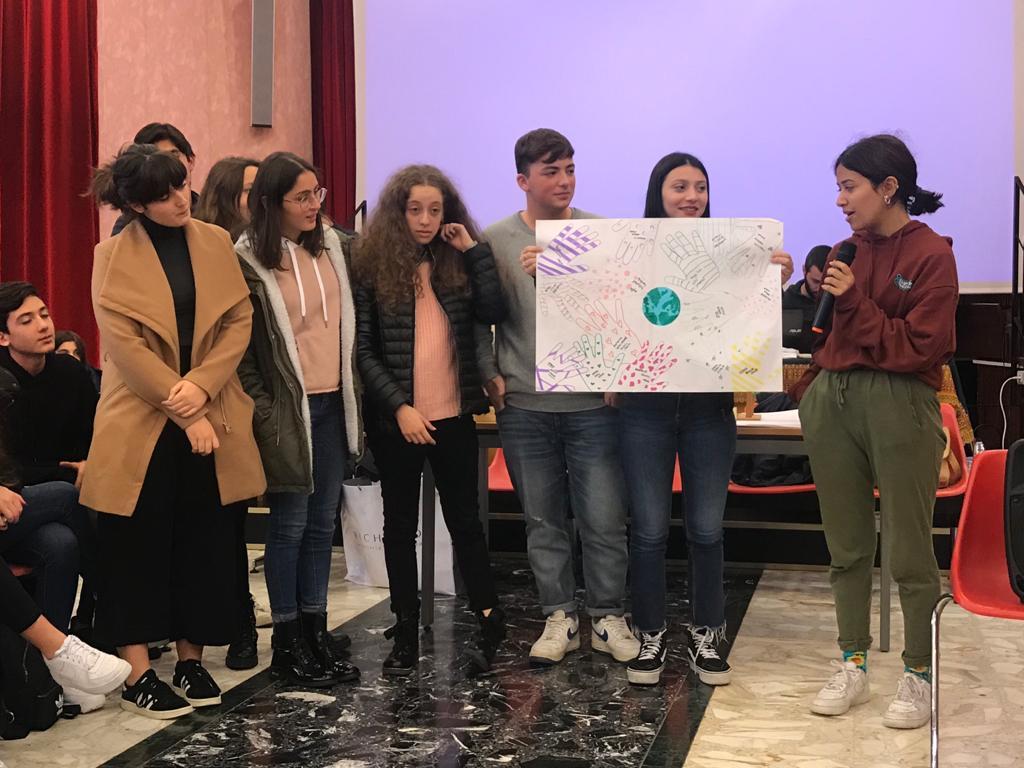 Modica, continuano i percorsi di cittadinanza ispirati a Giorgio La Pira