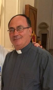 """Caritas diocesana di Noto: """"Insieme a tutti nella prova, pregando e condividendo"""""""