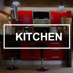 button-kitchen
