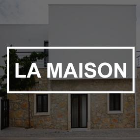 button-lamaison