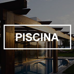 button-piscina