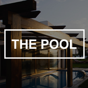 button-pool