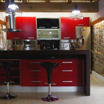 cozinha-principal