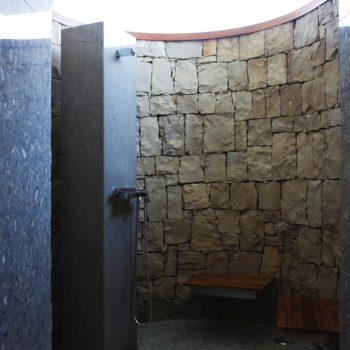 quarto-cascata1