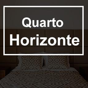 quarto-horizonte