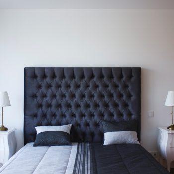 suite-dos-fidalgos1