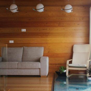 zona-relaxamento-piscina