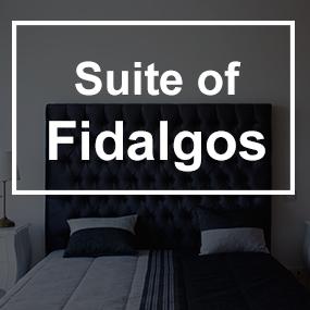 suite-of-fidalgos