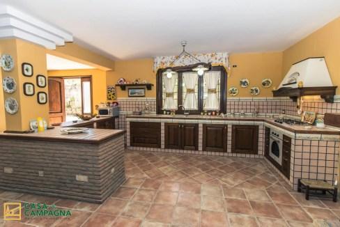 cucina piano terra3