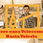documenti per vendere casa a Vairano Patenora