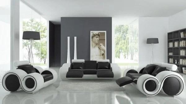 Il colore delle pareti è beige, così come i complementi, seppur con sfumature differenti. Come Scegliere I Colori Delle Pareti