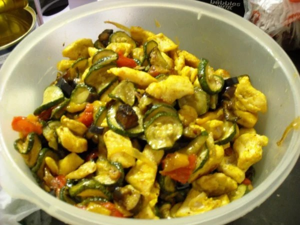 Cucina Francese Piatti Tipici Ricette