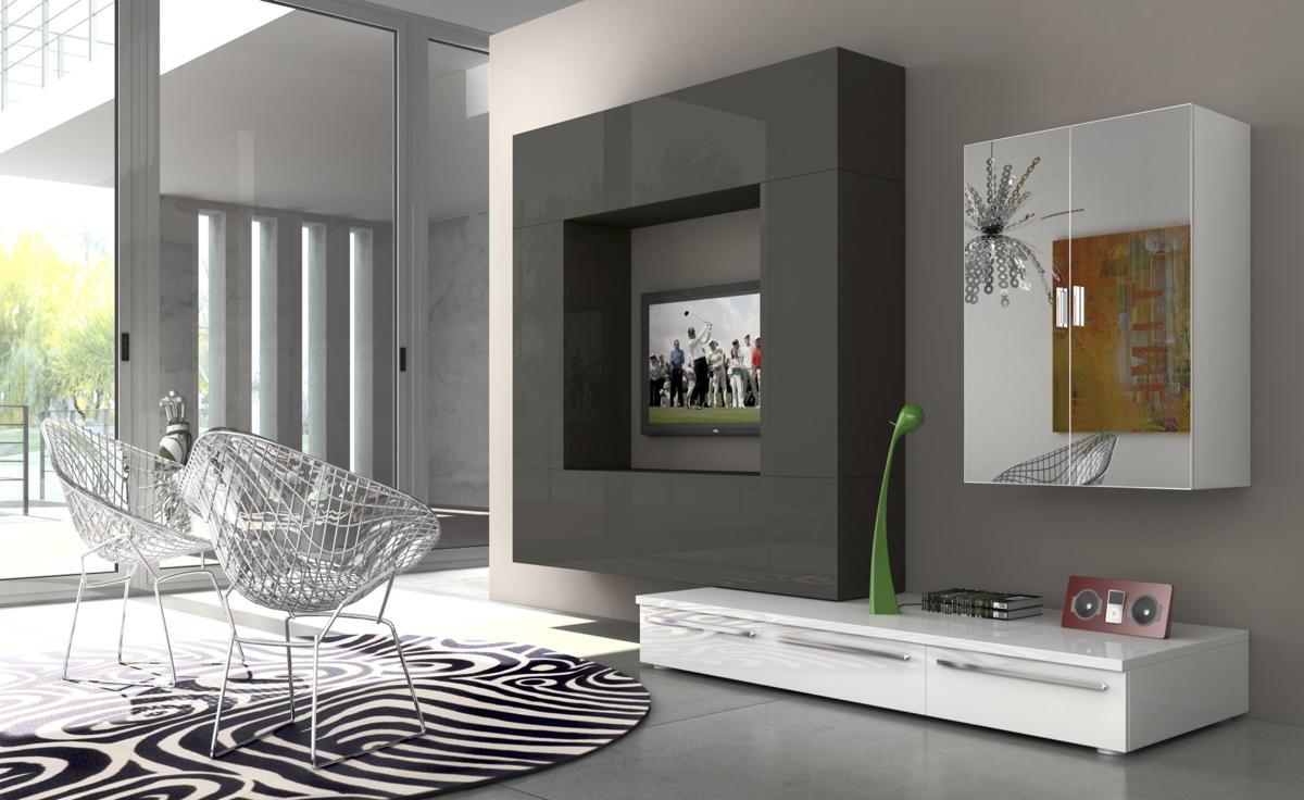 Per realizzare pareti cartongesso in genere si monta una guida ad u saldamente fissata con tasselli ad espansione che circonda tutto il perimetro della parete o del soffitto. Pareti Attrezzate Casa Soluzioni E Novita