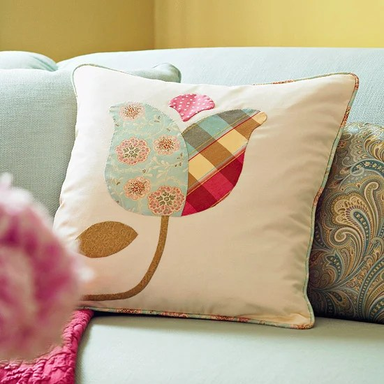 how-to-sew-pillow-do-it-yourself (10)