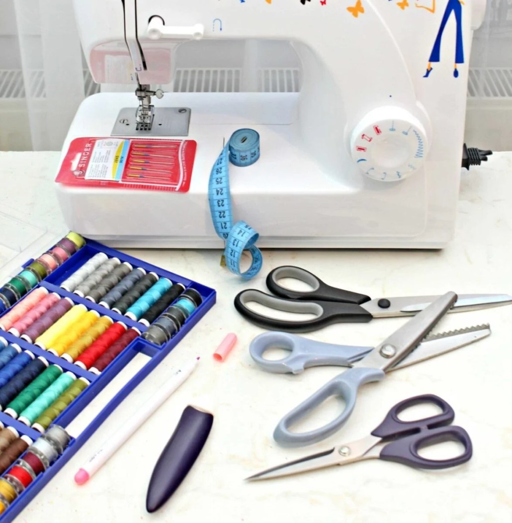 how-to-sew-pillow-do-it-yourself (9)