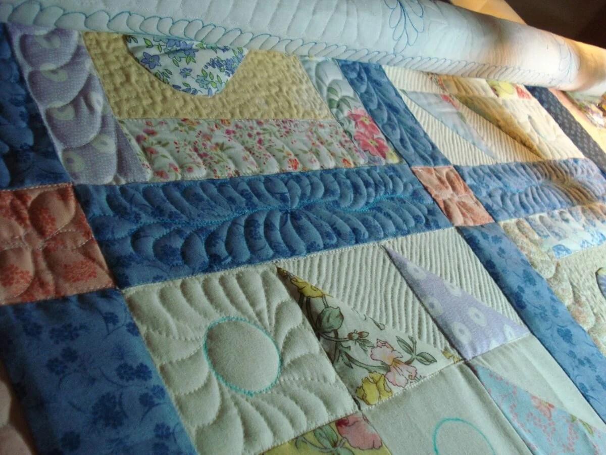 Come riutilizzare e riciclare le coperte. 10 Idee Creative Per Riciclare Il Tuo Vecchio Piumone