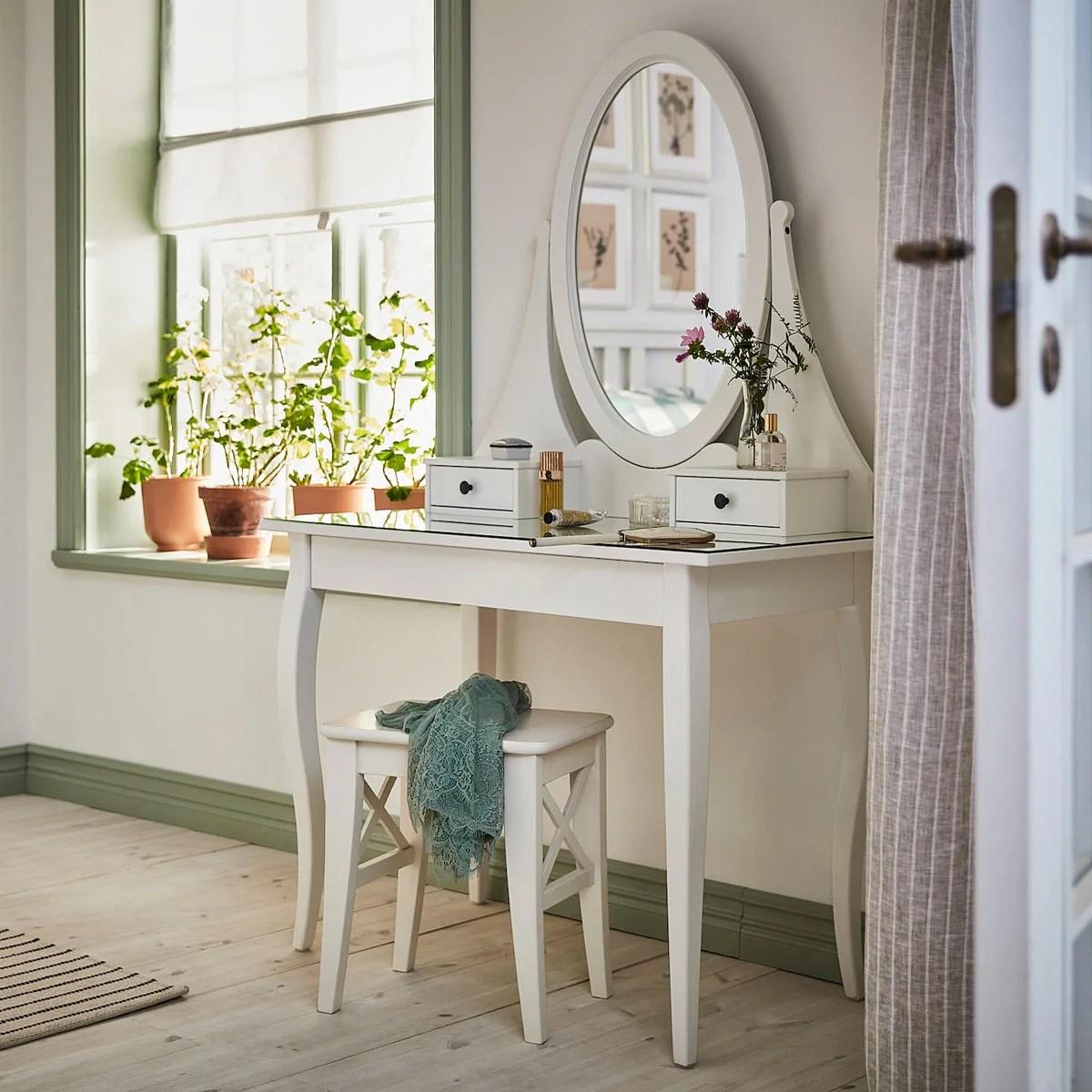 Shabby chic vicky interiors restyling di mobili e creazione di complementi d'arredo in stile. Mobili In Stile Provenzale Ikea