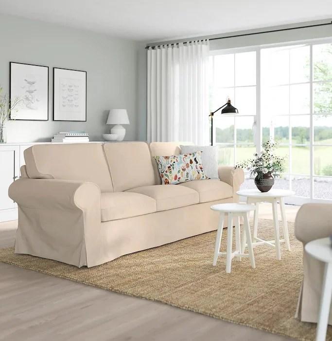Portarotolo provenzale in legno, portascottex shabby chic ideale per. Mobili In Stile Provenzale Ikea