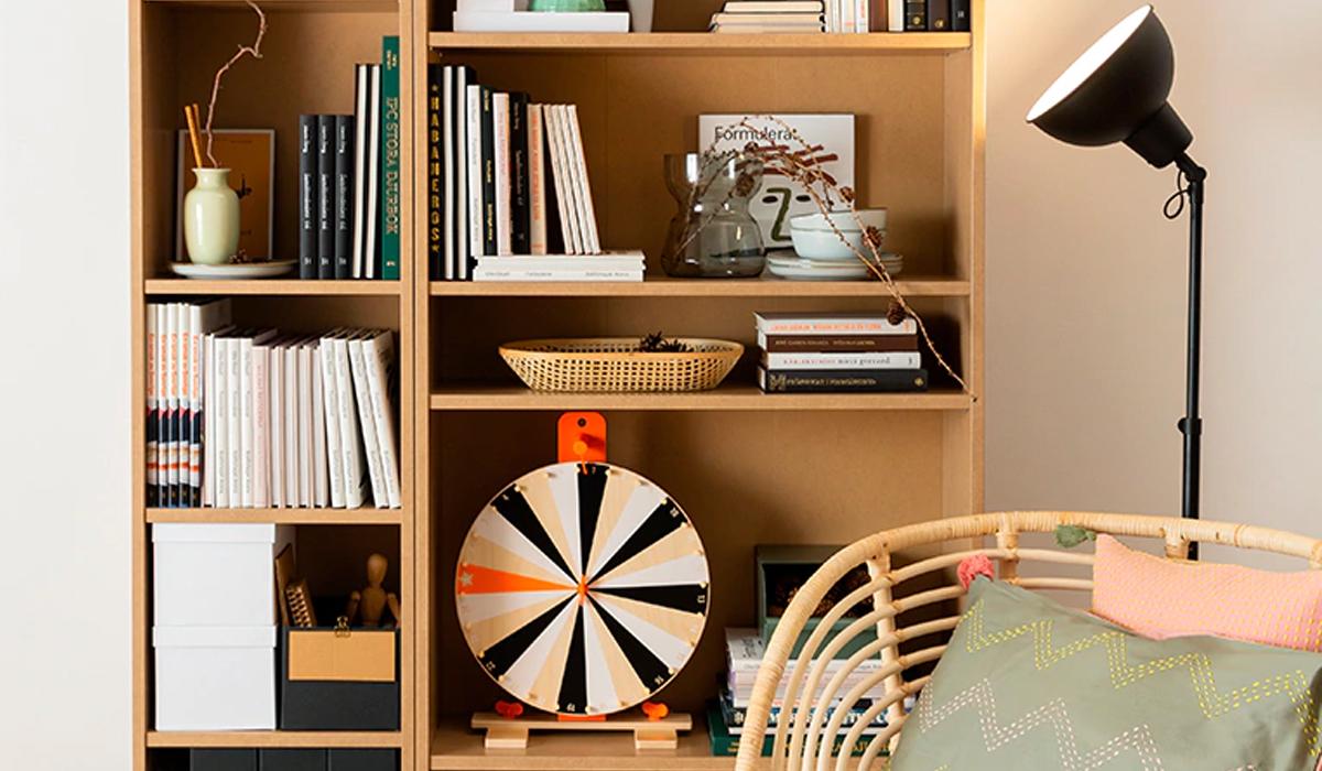 I mobili soggiorno ikea dal catalogo 2017 per arredare casa con un tocco di originalità. Ikea Catalogo Soggiorno 2021 Tutta La Collezione Ecosostenibile