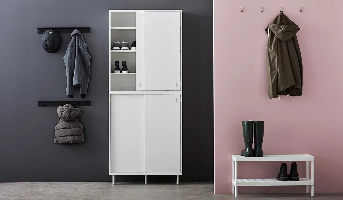 mobili per ingresso mondo convenienza con bagno catalogo mondo. Ikea Catalogo 2021 Ingresso