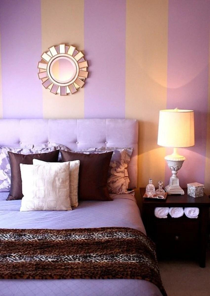 Visualizza altre idee su colori pareti, camera da letto, idee per la stanza da letto. Pareti Lilla Per La Camera Da Letto