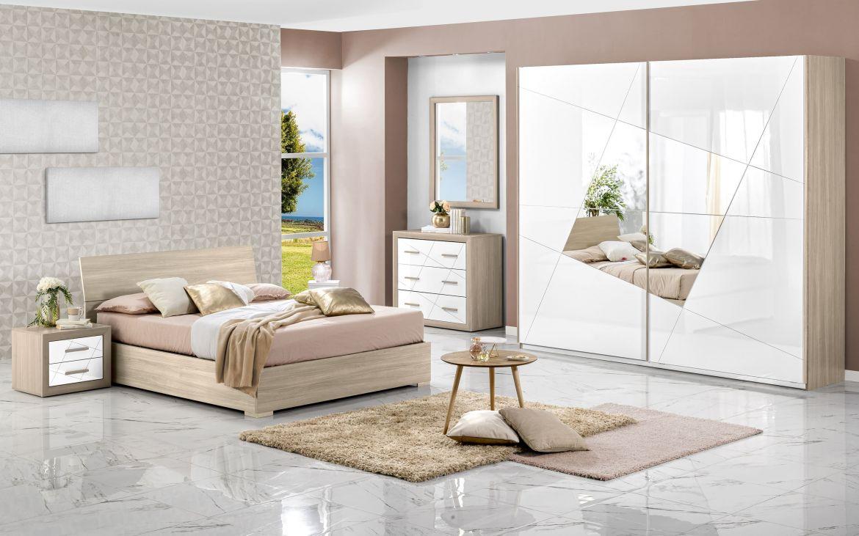 Scopri tutte le camere da letto al miglior prezzo: Mondo Convenienza 2021 Novita Per La Casa Moderna