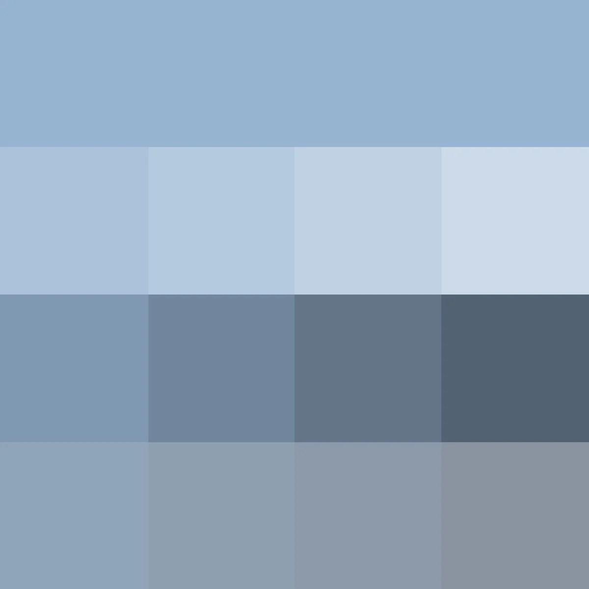Scoprite tutti gli abbinamenti del colore carta da zucchero in arredamento, molto usato per le pareti, la carta da parati ed i tessuti. Soggiorno Pareti Color Carta Da Zucchero Idee E Abbinamenti
