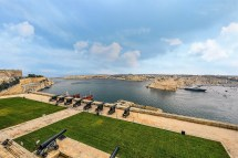 Valletta Attractions Recommended Casa Ellul