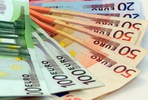 prestiti e depositi