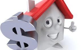 domanda mutui