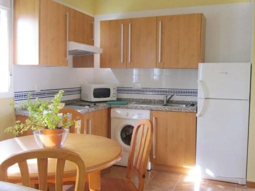 Apartamento Cadiz en Finca Buenavista
