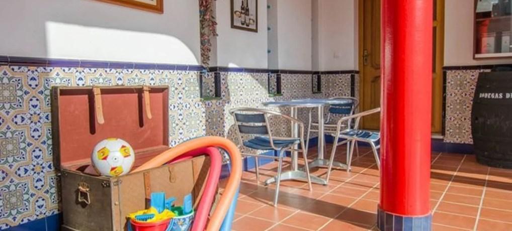 Alquiler de apartamentos en Chilches, vacaciones al sol