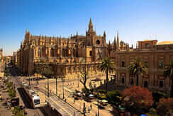 turismo_sevilla_Sevilla