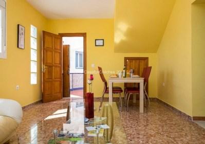 Apartamento Almeria 2017 021 firmadas