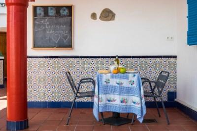 Apartamento Malaga 2017 001 firmadas