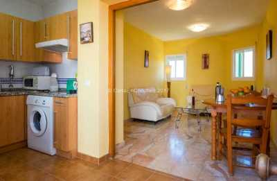 Apartamento Malaga 2017 016 firmadas