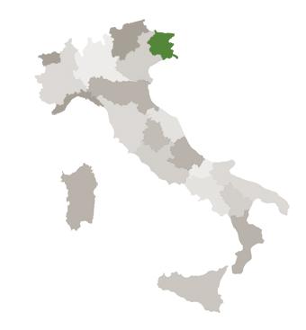 Certificazione Energetica Friuli Venezia Giulia scopri come ottenerla