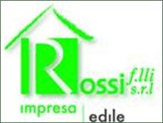 CASAENERGETICA i link utili I Partner CasaClima