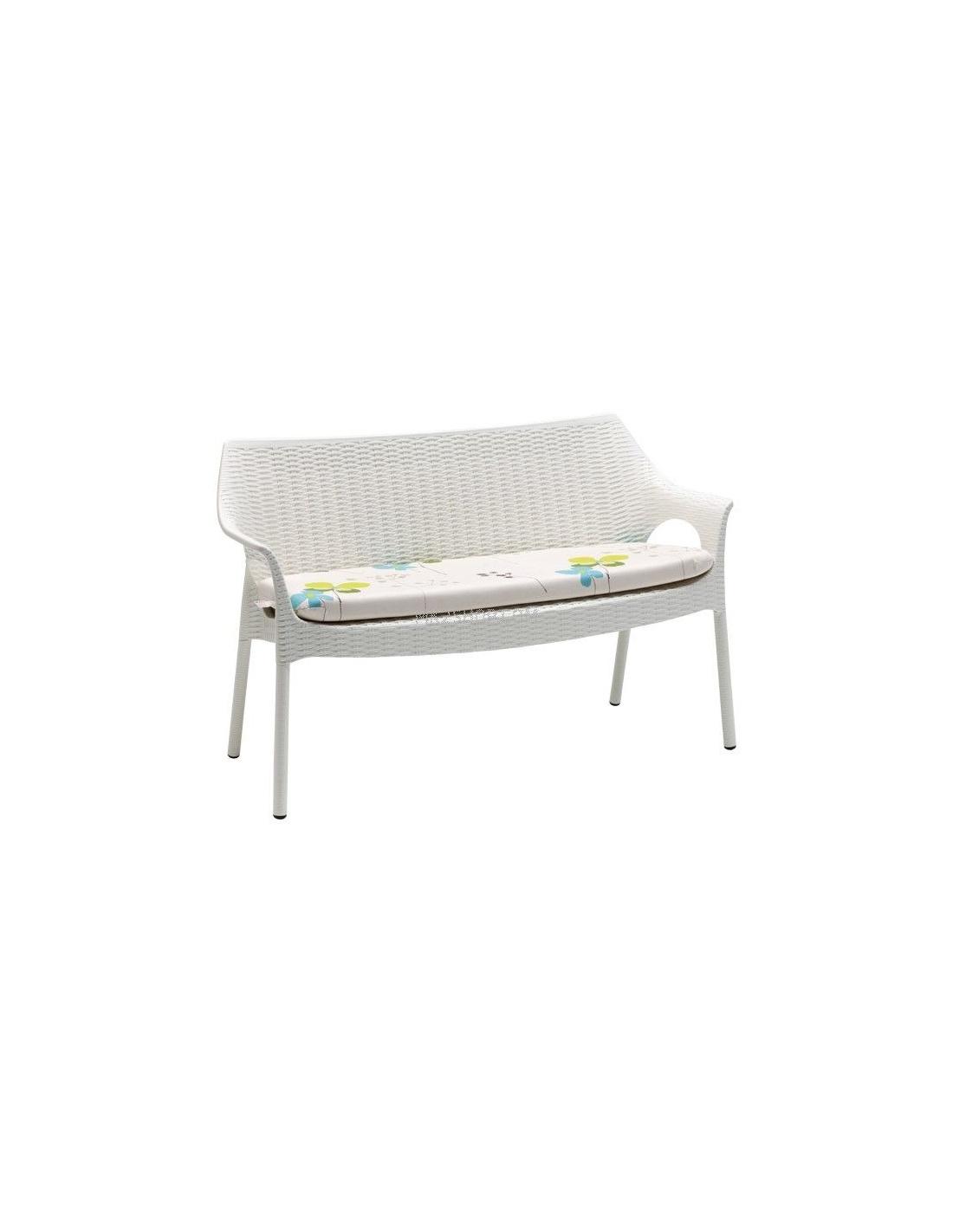 Cuscino per divano modello Olimpo Sofa di Scab Design