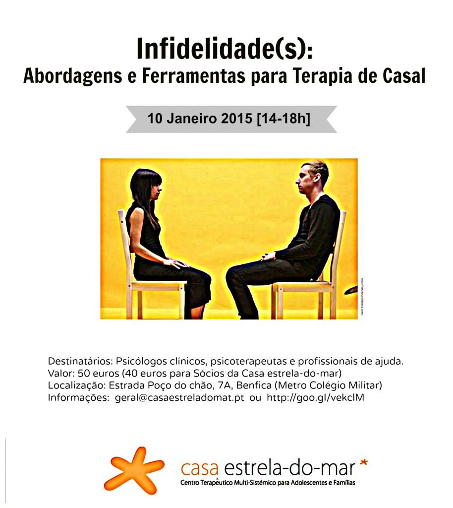 Infidelity2