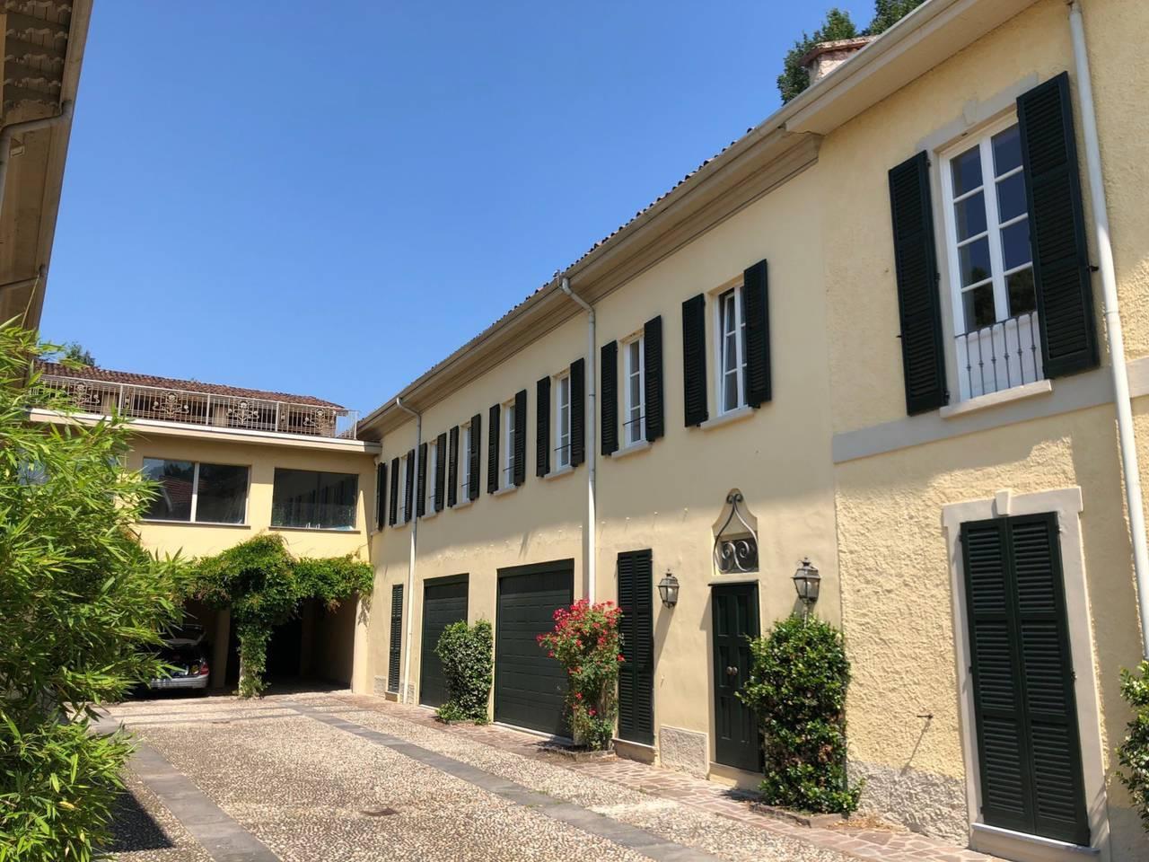 Attico in vendita a Olgiate Molgora in Brianza  Agenzia Immobiliare CasaStyle