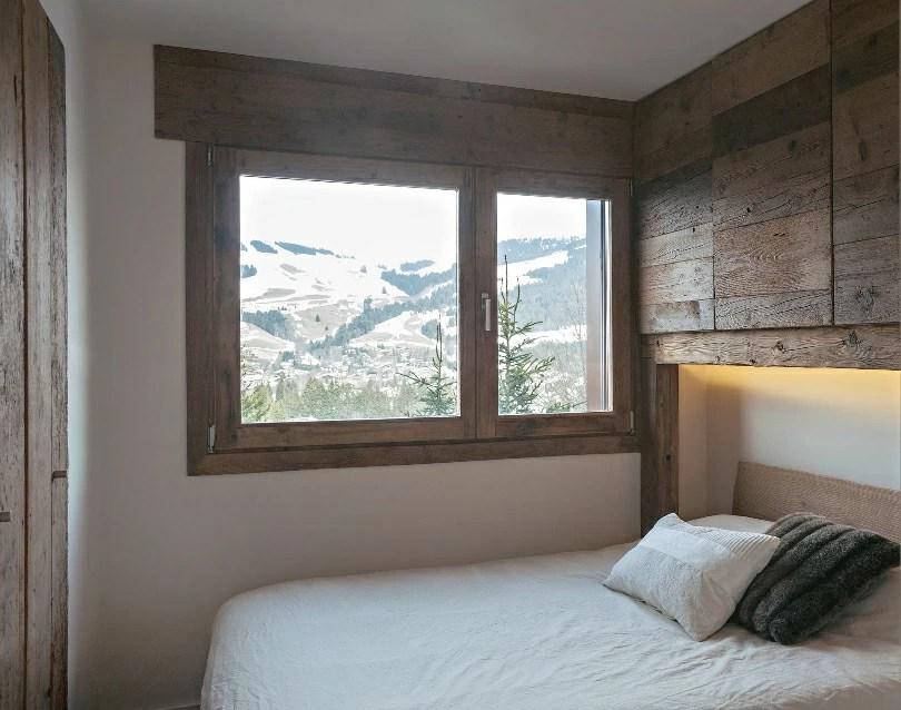 Case di montagna soluzioni e idee per una mini casa