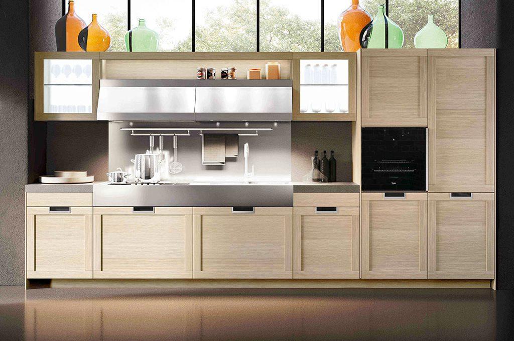 Progetta la tua cucina in 7 mosse  CASAfacile