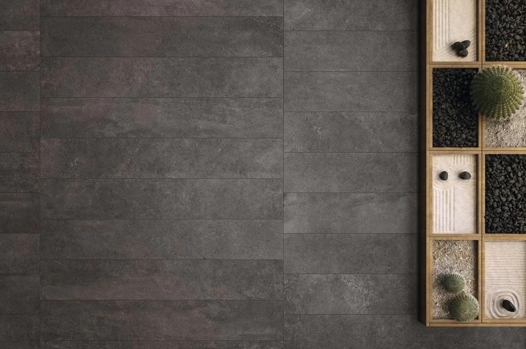 10 rivestimenti a effetto per il tuo bagno  CASAfacile